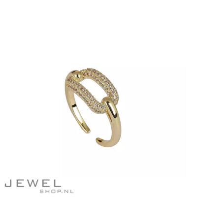 Josephine Ring
